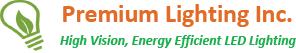 Commercial LED Lighting – Premium Lighting Inc.